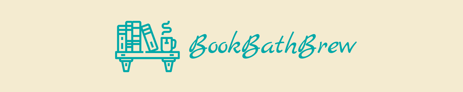 BookBathBrew